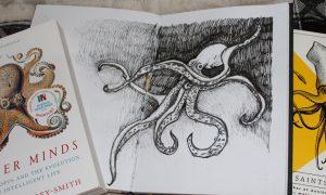 Katie-Pharoah-Octopus-inked