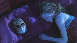 Sarah-Fae-Tyne-Valley-Express-masquerade-article