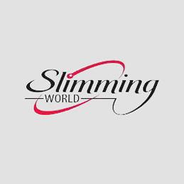 tve-slimming-world-logo-new