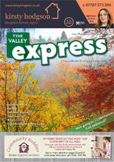 Tyne-Valley-Express-September-October-2020