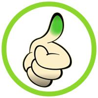 green-thumb-web-logo