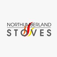 northumberland-stoves-web-logo