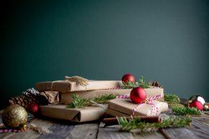 tyne-valley-express-christmas-image