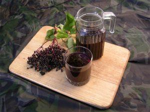 tyne-valley-express-elderberry-cordial