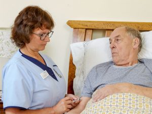 tynedale-care-at-home-web
