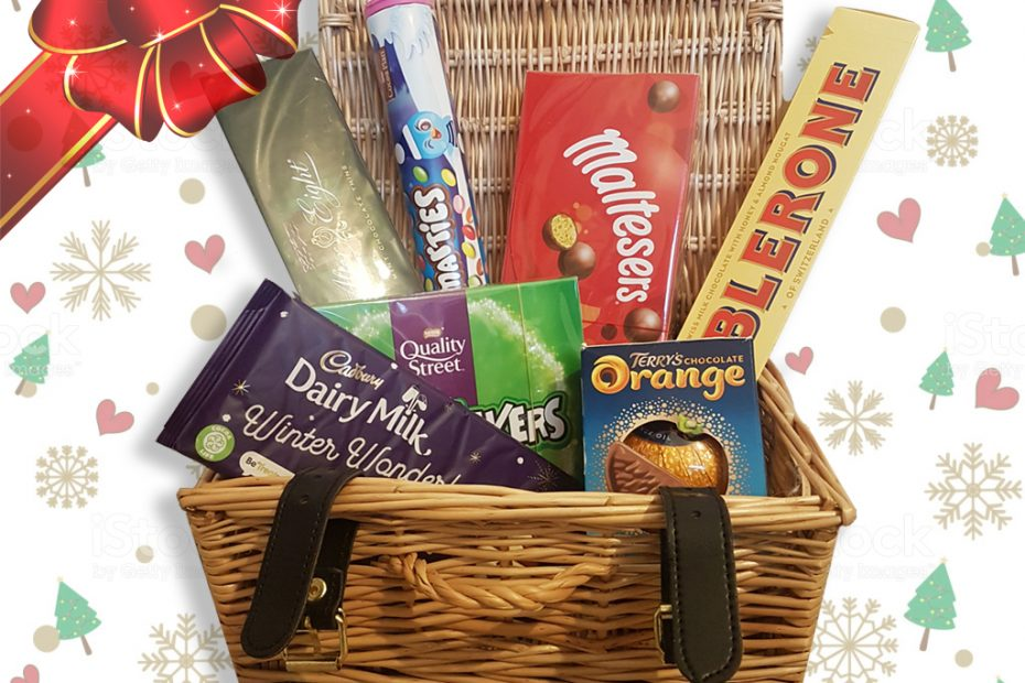 xmas-chocolate-hamper-prize