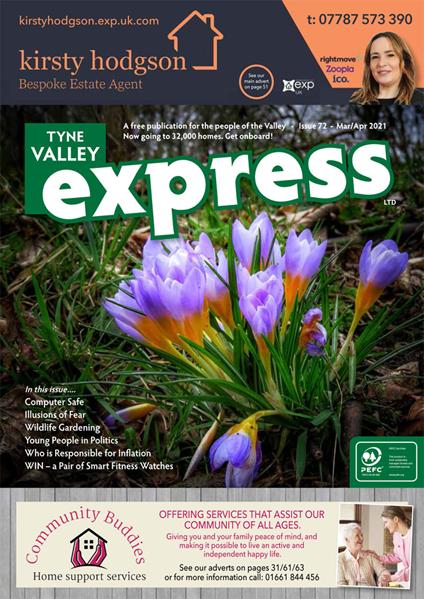 TVE-Mar_Apr-2021-WEB-Cover-Mobile