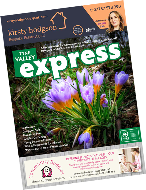 Tyne-Valley-Express-Main-Banner-March-21b