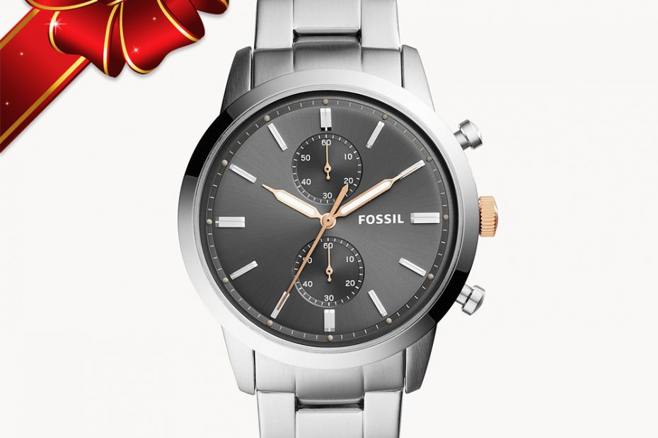 Tyne-Valley-Express---Fossil-Watch-Competition