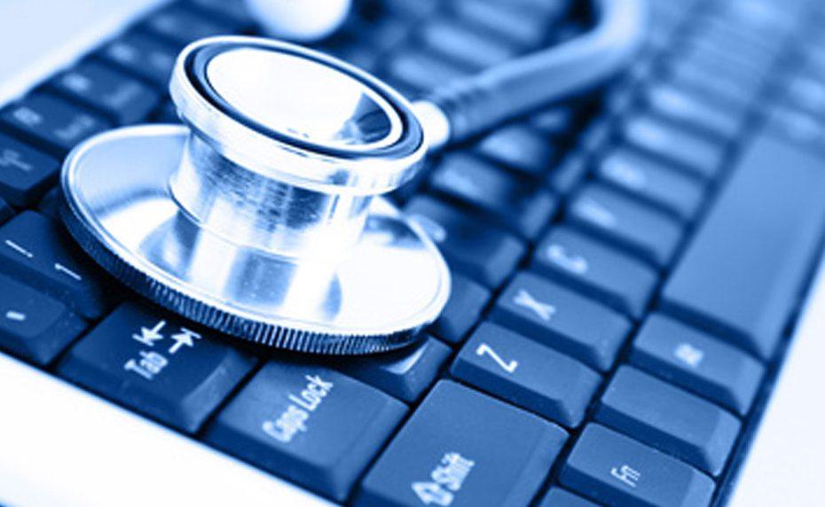 laptop-pc-health-web