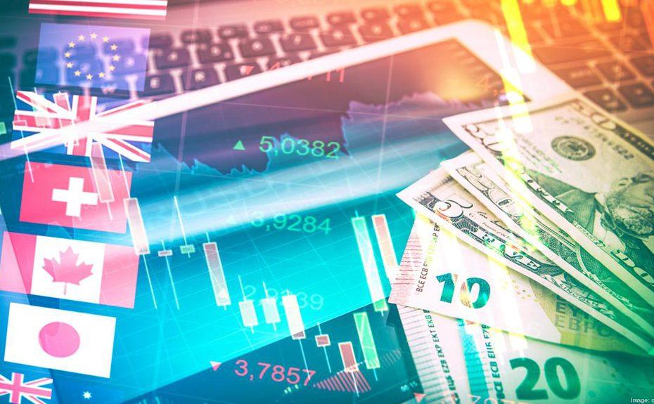 understanding-economics