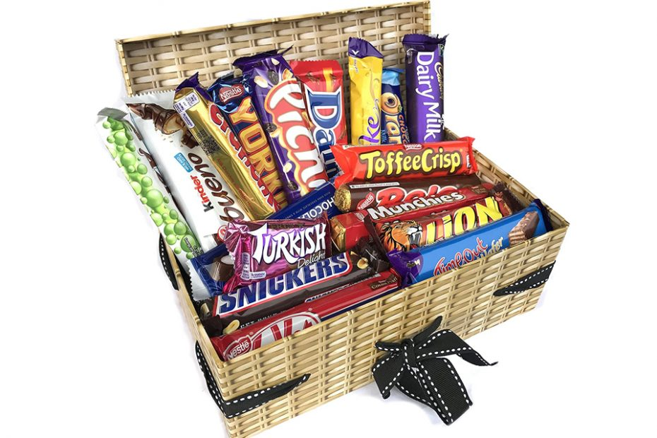 tyne-valley-express-chocolate-hamper-competition