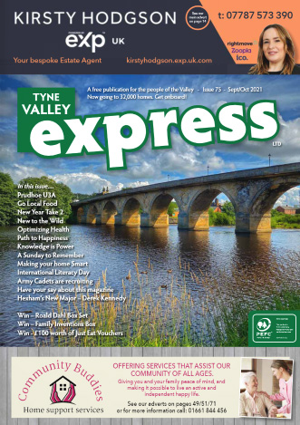 Tyne-Valley-Express-Current-Magazine-Sep-2021-mobile