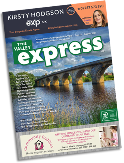 Tyne-Valley-Express-Current-Magazine-Sep-2021